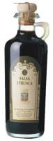 Salsa Balsamica Etrusca Banfi 