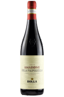 Amarone Della Valpolicella Classico 2008 Bolla 