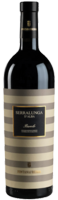 Barolo Serralunga Dalba 2008 Fontanafredda 