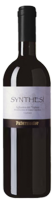 Aglianico Del Vulture Synthesi 2009 Paternoster