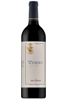 Terre Di San Leonardo 2011 Tenuta San Leonardo 