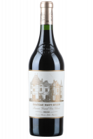 Fr.haut Brion Bordeaux Graves 2006