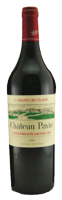 Fr.pavie Bordeaux St.emilion 2006