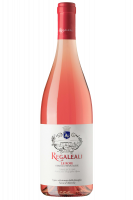 Rose Di Regaleali Ros 2012 Tasca D&#39;almerita 