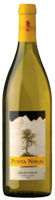 Chardonnay 2011 Punta Nogal 