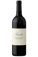 Barbaresco 2009 Prunotto