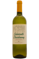Chardonnay Catarratto 2012 Biscari