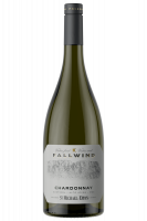 Alto Adige Chardonnay Merol 2012 Cantina Produttori San Michele Appiano 