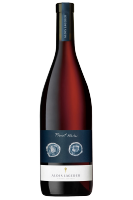 Alto Adige Pinot Noir 2011 Alois Lageder 