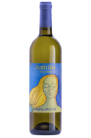 Anthilia 2012 Donnafugata