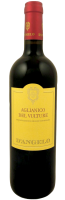 Aglianico Del Vulture 2010 D'angelo