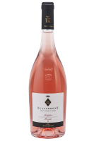 Bolgheri Rosato Scalabrone 2012 Marchesi Antinori 